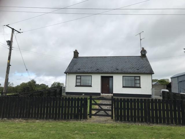 6 Creenkill Road, Crossmaglen, Newry Co. Down BT359AJ