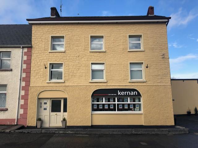 26B Newry Street, Crossmaglen, BT35 9JH