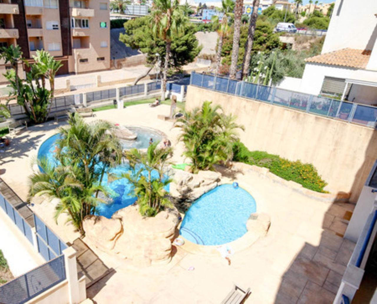 1005 Apartment