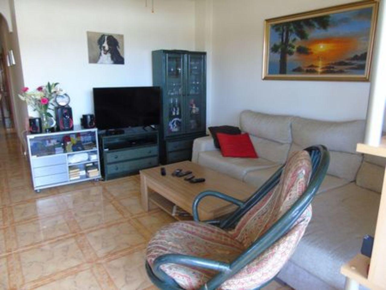 1019 Apartment