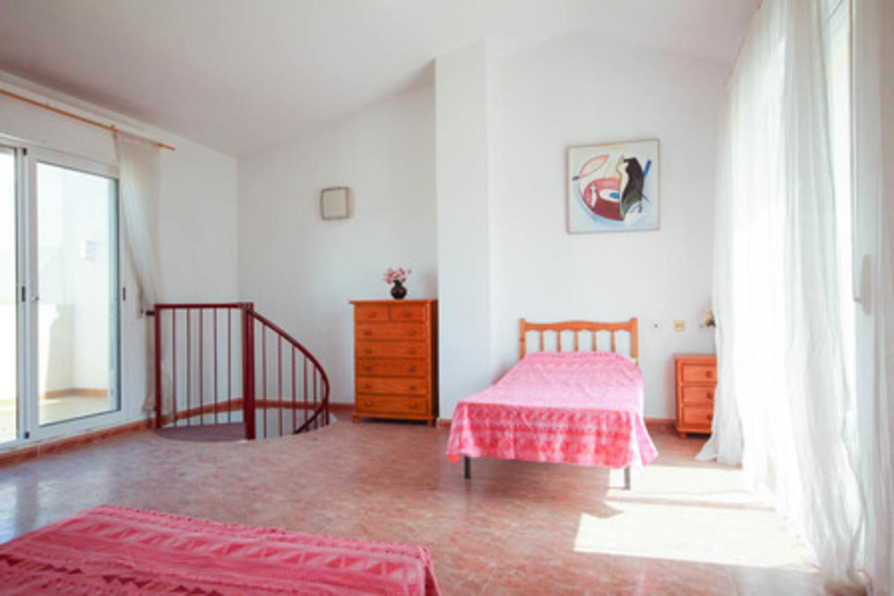 993 Apartment