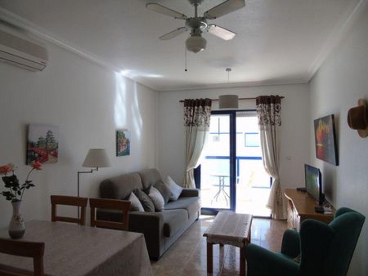 1022 Apartment