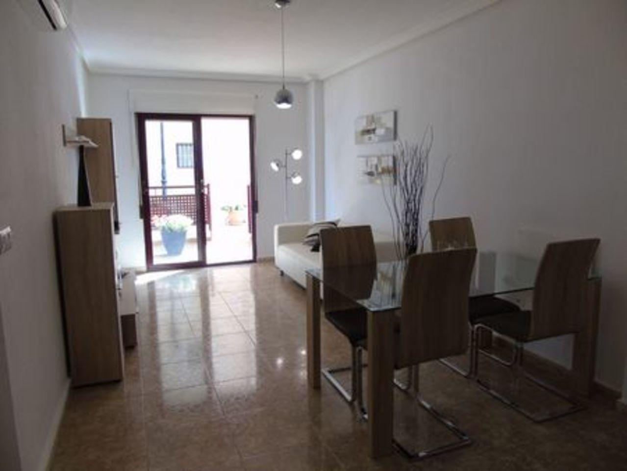 1020 Apartment