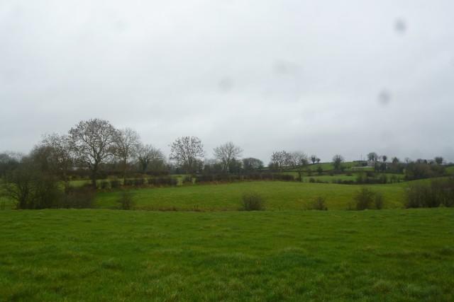 Bog Road, Cullyhanna, Co Armagh
