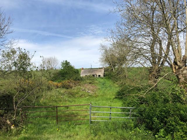 3 Bog Road, Cullyhanna, Co Armagh
