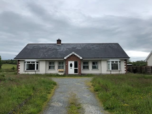 8 Lough Road, Crossmaglen,BT35 9BU