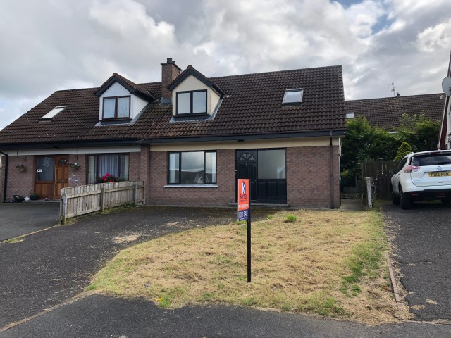 5 Ardaveen Close, Newry, Co Down, BT35 8UL