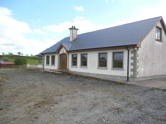 49 Mullaghduff Road, Cullyhanna, BT35 0LE