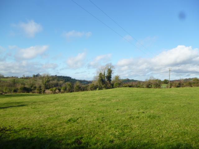 Drumacon, Castleblayney, Co Monaghan