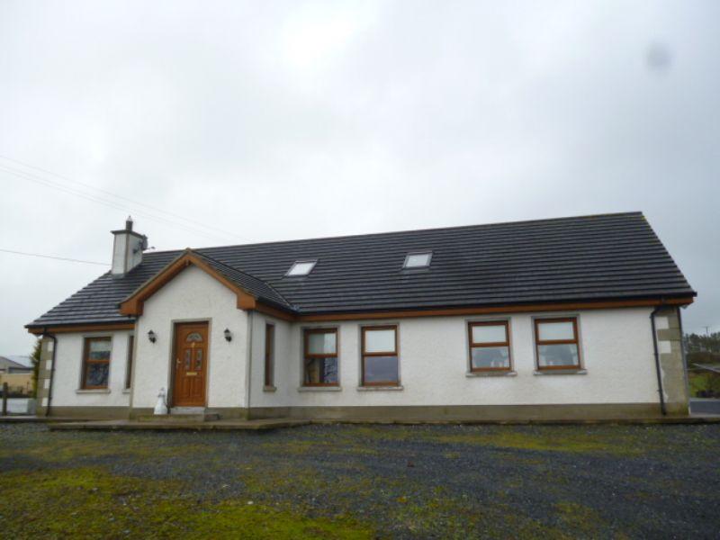 16a Freeduff Road, Cullyhanna, BT35 0JJ