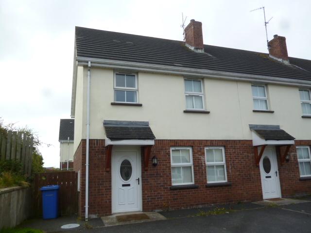 18 Bells Row Court, Lurgan, Co Armagh, BT67 9NA