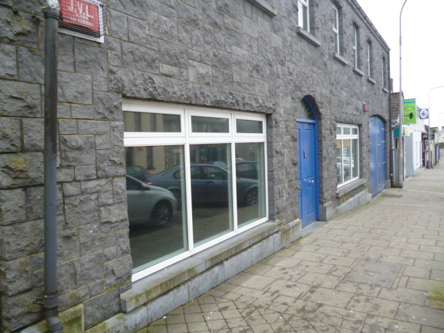 8A North Street, Crossmaglen, Newry, Co Down BT35 6AB