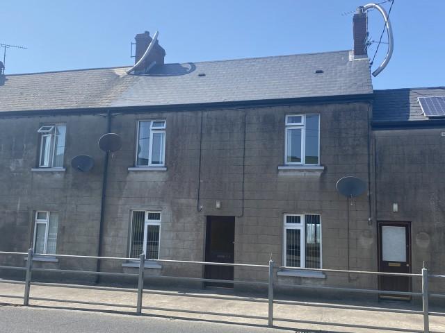 55 Culloville Road, Crossmaglen, Newry Co. Down BT359 AG