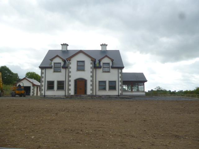 53 Mullaghduff Road, Cullyhanna, BT35 0LE