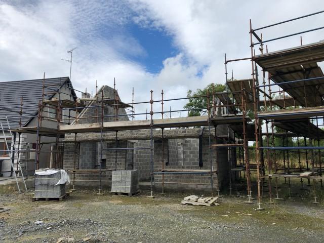 Site 21, Chapel View, Crossmaglen