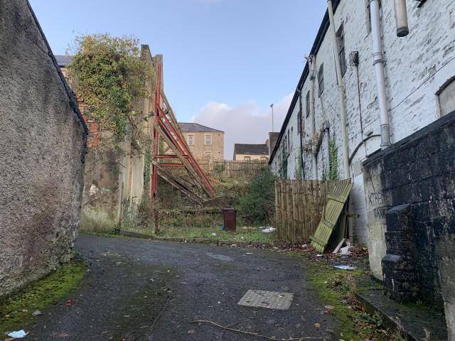 151 Spencer Road, Derry, BT47 6AH